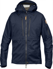 Regenjacke Damen & Herren | Regenjacken Shop | campz.at